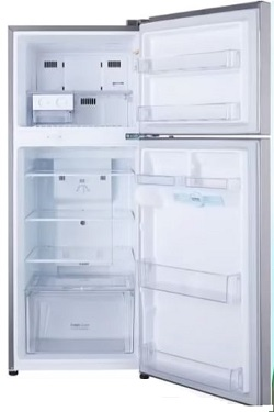 Double Door Fridges रेफ्रिजरेटर खरीदने से पहले जान लें (Refrigerator Buying Guide) – Local  Dookan